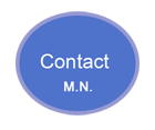 Contact M.N.